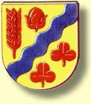Walchum Wappen