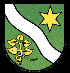 Waldachtal Wappen