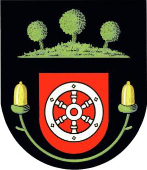 Waldböckelheim Wappen