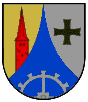 Waldbreitbach Wappen