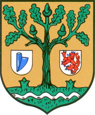 Waldbröl Wappen