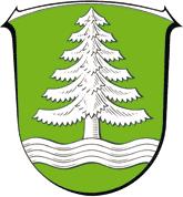 Waldems Wappen