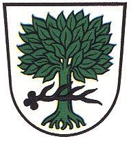 Waldenbuch Wappen