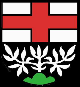 Waldesch Wappen