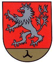 Waldfeucht Wappen
