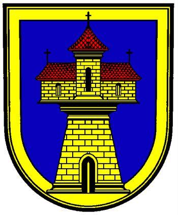 Waldheim Wappen