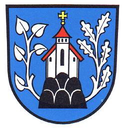 Waldkirch Wappen