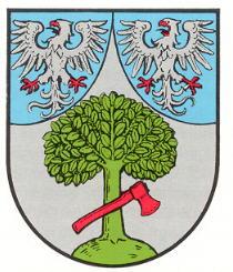 Waldleiningen Wappen