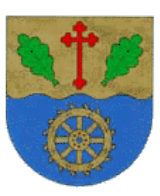 Waldmühlen Wappen