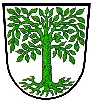 Waldmünchen Wappen