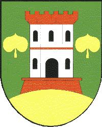 Waldsieversdorf Wappen