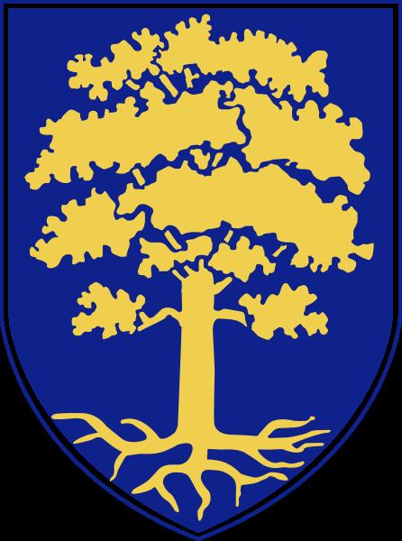 Waldsolms Wappen