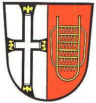Waldstetten Wappen