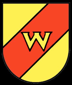 Walheim Wappen