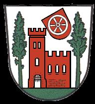 Walldürn Wappen