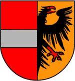 Wallendorf Wappen