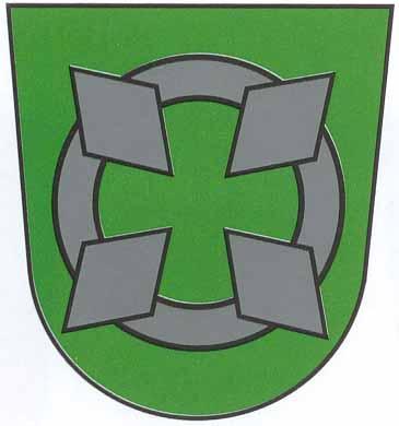 Wallenhorst Wappen
