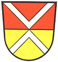 Wallerstein Wappen