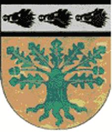 Wallmenroth Wappen