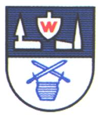 Wallmerod Wappen