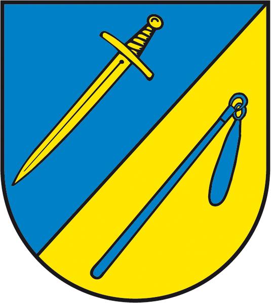 Wallwitz Wappen