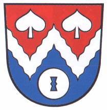 Walschleben Wappen