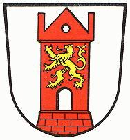 Walsdorf Wappen