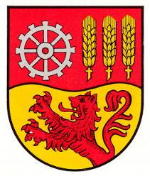 Walshausen Wappen