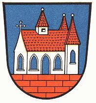 Walsrode Wappen