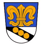 Waltenhausen Wappen