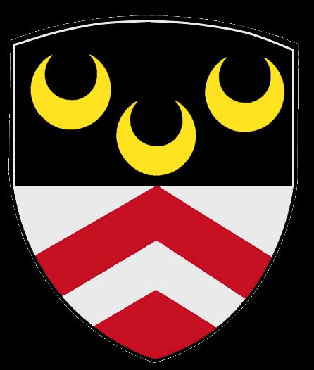 Waltenhofen Wappen