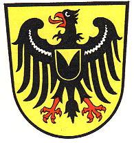 Waltrop Wappen