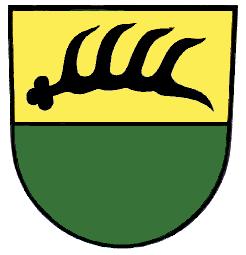 Wangen Wappen