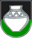Wanna Wappen