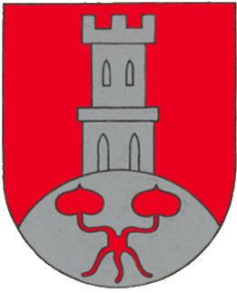 Warberg Wappen
