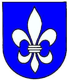 Warburg Wappen