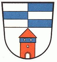 Wardenburg Wappen