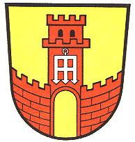 Warendorf Wappen