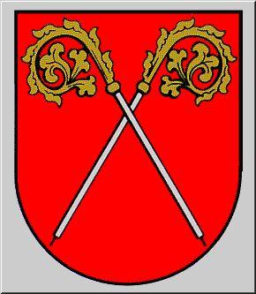 Warin Wappen