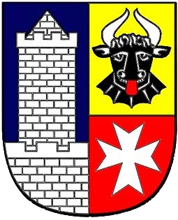 Warlin Wappen