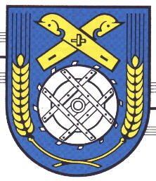 Warpe Wappen