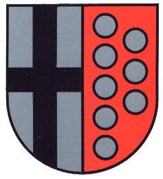 Warstein Wappen