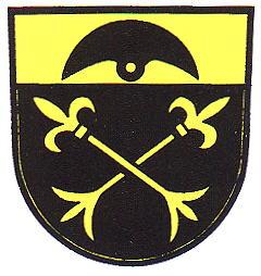 Warthausen Wappen