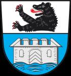 Wasserburg (Bodensee) Wappen
