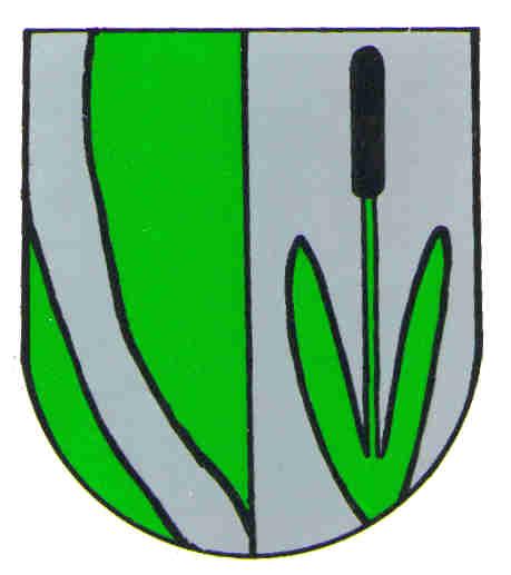 Wasserliesch Wappen
