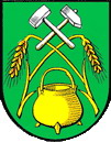 Wathlingen Wappen