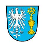 Wattendorf Wappen