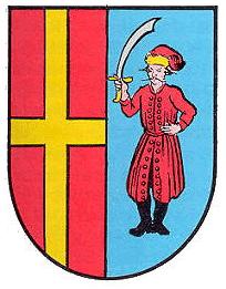 Wattenheim Wappen