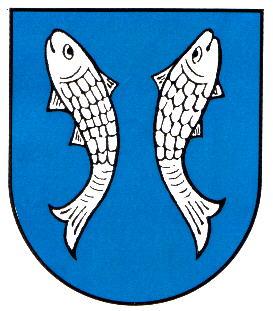 Watzerath Wappen