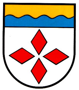 Wawern Wappen